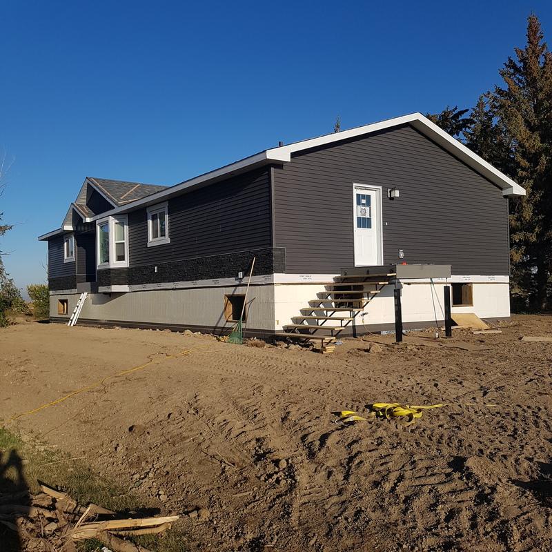 My New house  20180912_082619_zpsgbzefcb8