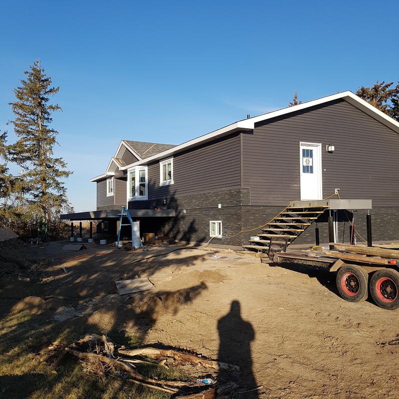 My New house  20181019_091935_zpsixvgaey1