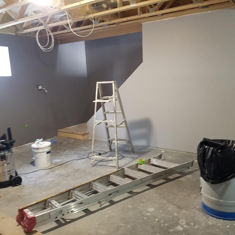My New house  20181115_141635_zpsusrv2qzi