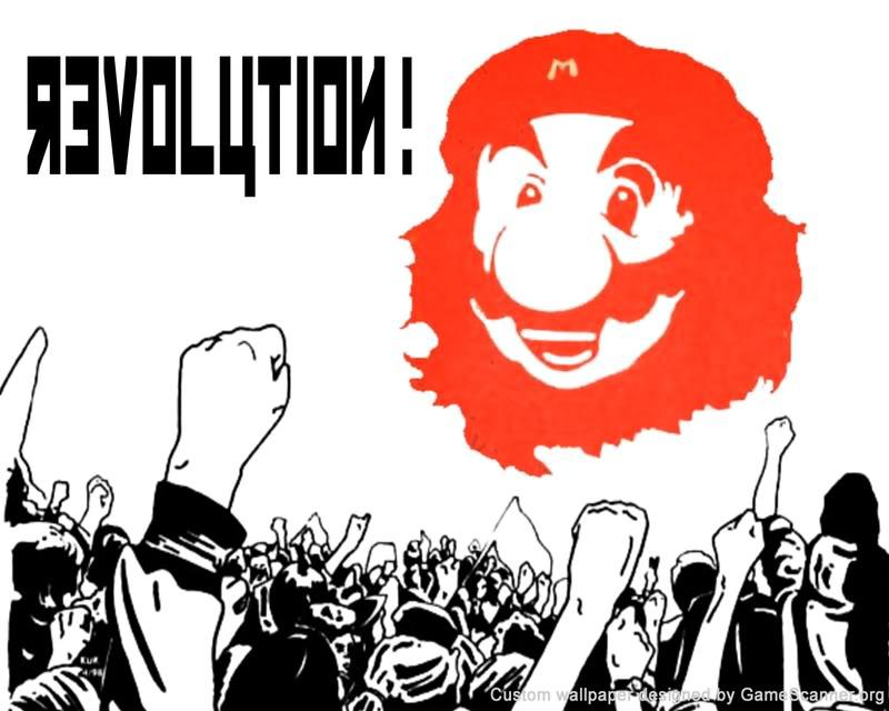 GorillaArms XVI: Redemption - Page 3 Super_Mario_002