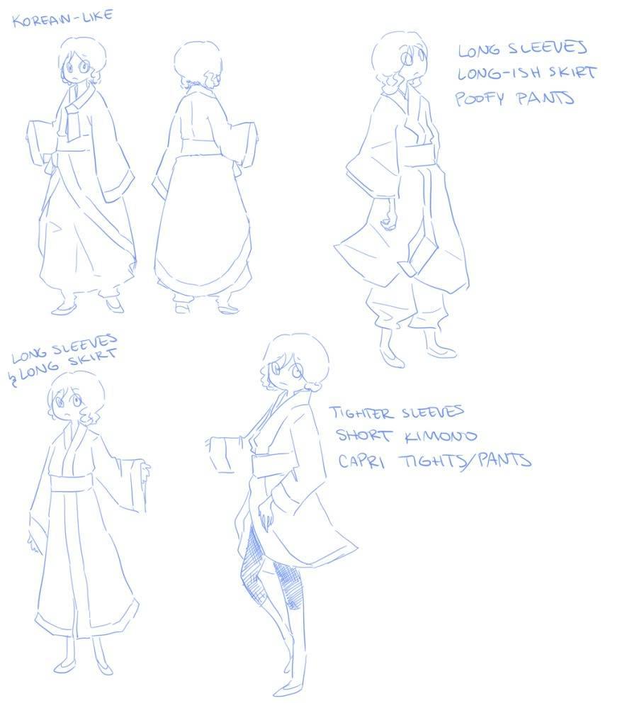 Yasora Art - Page 8 YasoraIDEAS