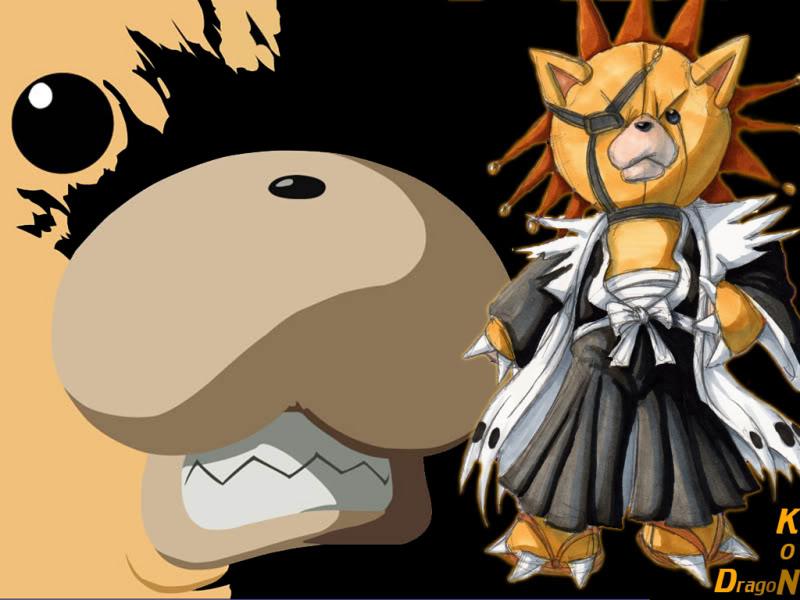 Imagenes de anime raras Kon-soulreaper-1