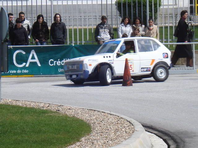 Mangualde 2008 DSC02269