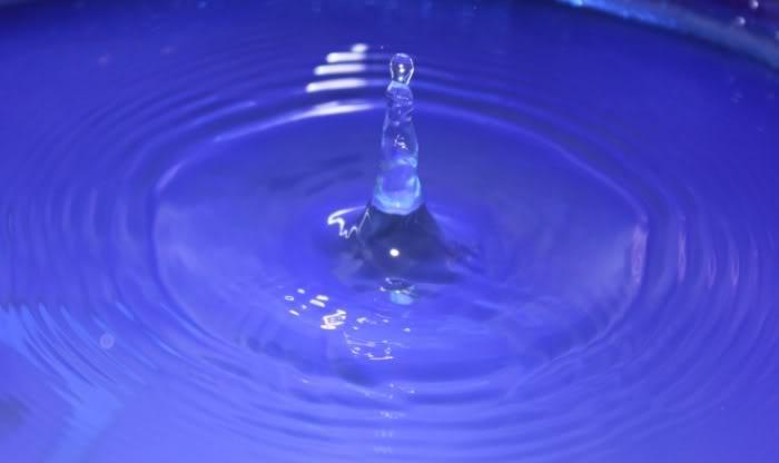 Water Drop Shoot Test Crop-01700x416
