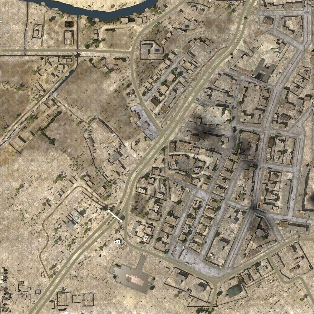Minimap Fallujah Minimap-3