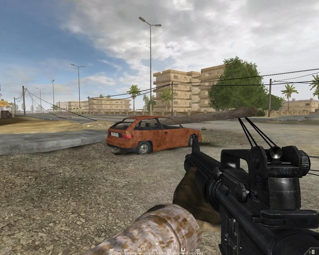 Fallujah West, une map en dévelopement Screen110-1
