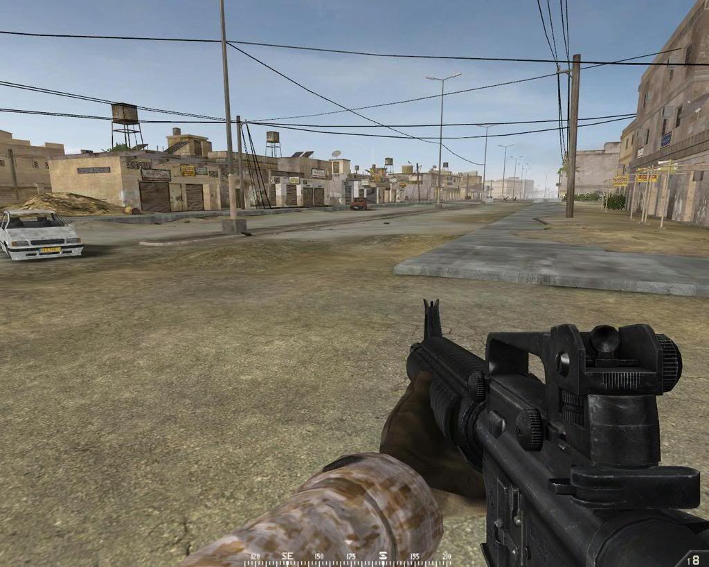 Fallujah West, une map en dévelopement Screen114-1