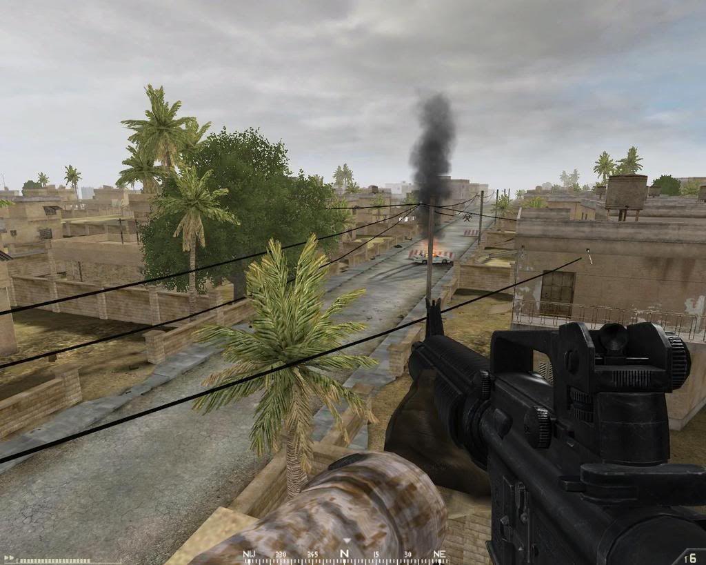 Fallujah West, une map en dévelopement Screen122-1
