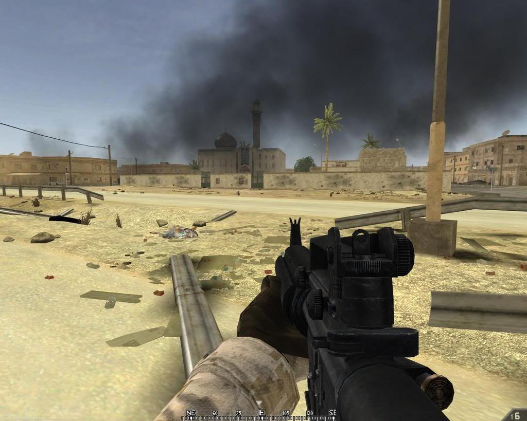 Fallujah West, une map en dévelopement Screen137-1