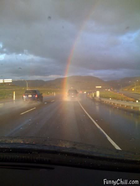 Funny Fotos End-of-the-rainbow-2