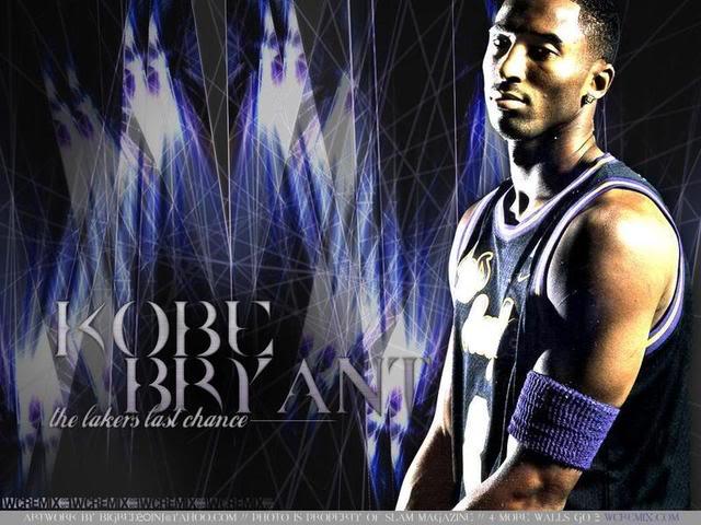 Biografije poznatih košarkaša Kobe_bryant-1