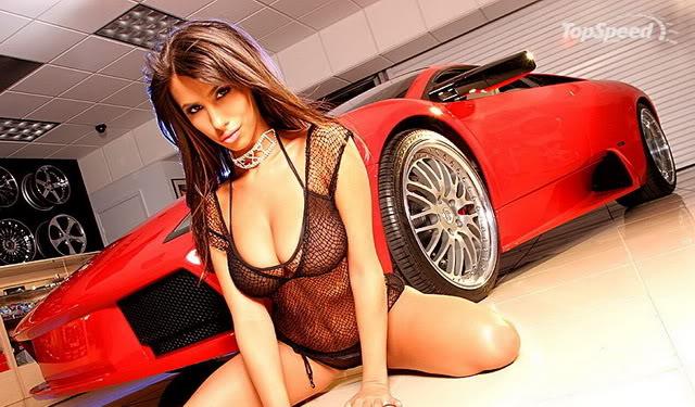 Algumas Maquinas Lamborghini_babe_0001_resize