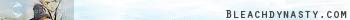 User Bars for my site Hitsugaya