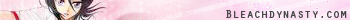 User Bars for my site Rukia