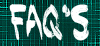 Bleach Dynasty : Recreation FAQ-1