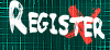 Bleach Dynasty : Recreation Reg