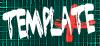 Bleach Dynasty : Recreation Template