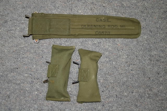 Carbine stuff IMGP4249