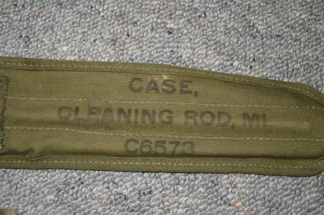 Carbine stuff IMGP4250