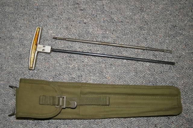 Carbine stuff IMGP4251