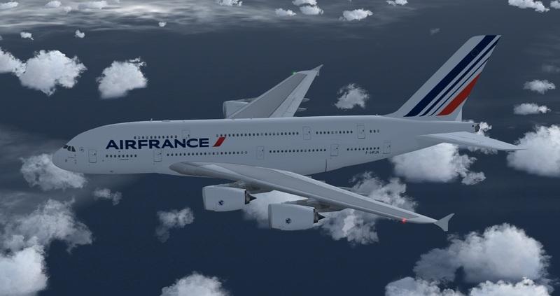 Uma imagem (FS2004) - Página 30 A380%20em%20cruzeiro_zpstbj2jdux