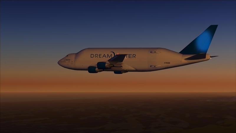 Uma imagem (FS2004) - Página 36 Dreamlifter_zpsx2tdjlrt