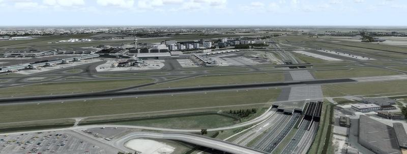 Fly Tampa - Amsterdam Schiphol EHAM EHAM_zpsfwuw9bn6