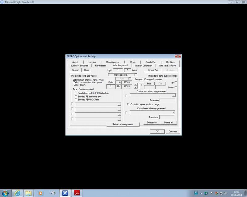 Motor 3 não funciona pelo throttle Avs_000_zpsbe359827