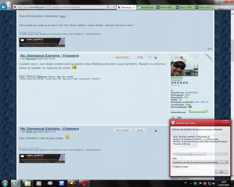 Damascus Extreme - Freeware Avs_001_zpsd91d2b34