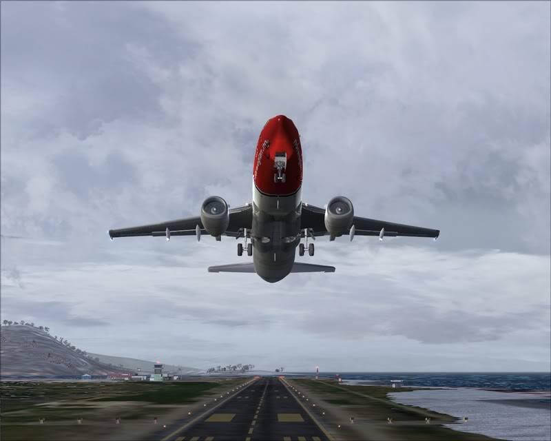 Alta (ENAT) - Tromso (ENTC) Avs_013