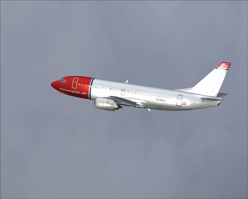 Alta (ENAT) - Tromso (ENTC) Avs_018-2