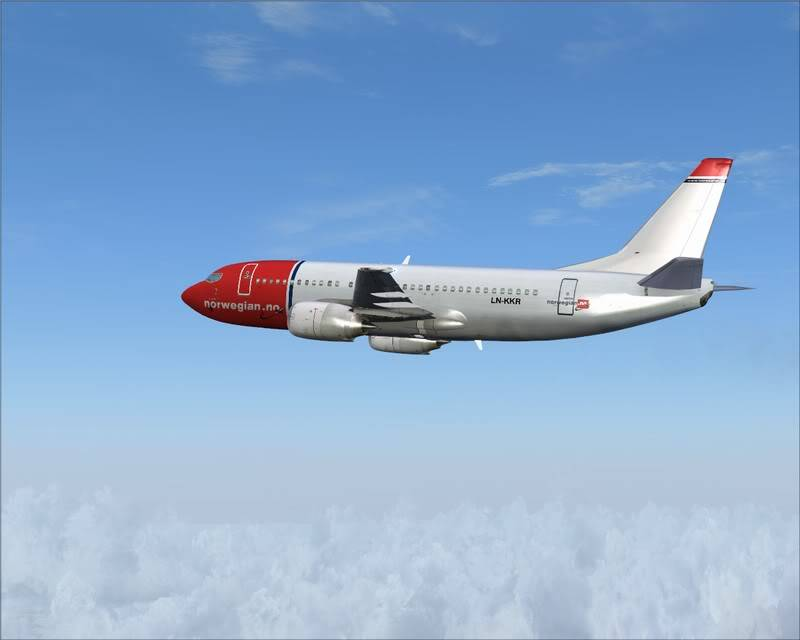 Alta (ENAT) - Tromso (ENTC) Avs_021-2
