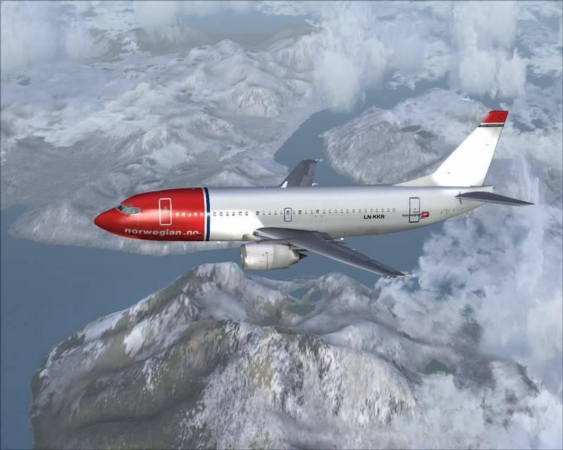 Alta (ENAT) - Tromso (ENTC) Avs_022-3