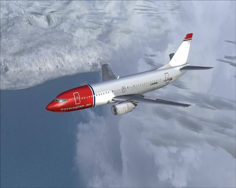 Alta (ENAT) - Tromso (ENTC) Avs_024-2