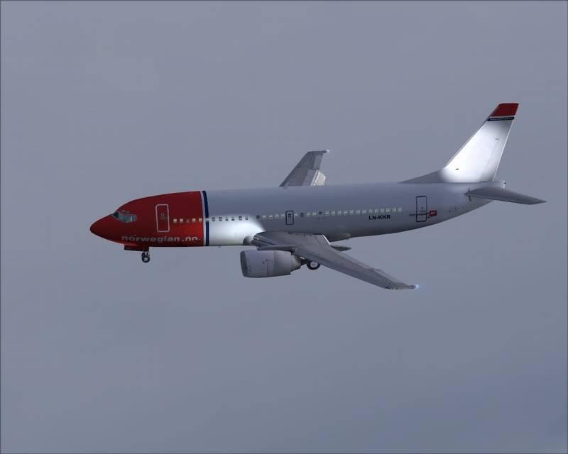 Alta (ENAT) - Tromso (ENTC) Avs_027-1