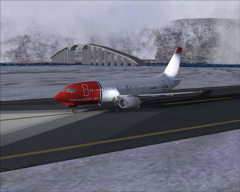 Alta (ENAT) - Tromso (ENTC) Avs_041-1