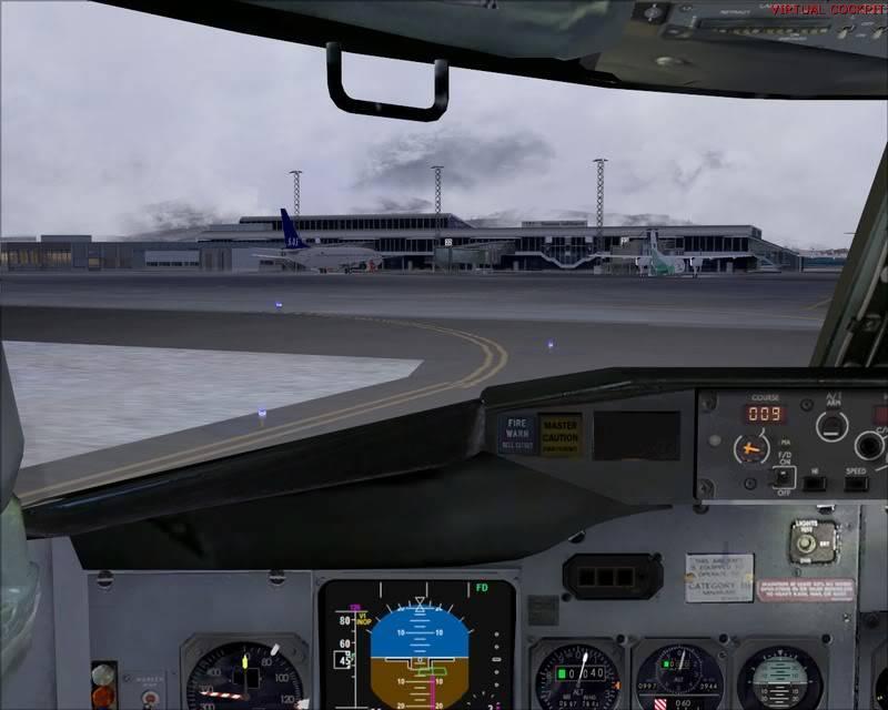 Alta (ENAT) - Tromso (ENTC) Avs_042-2