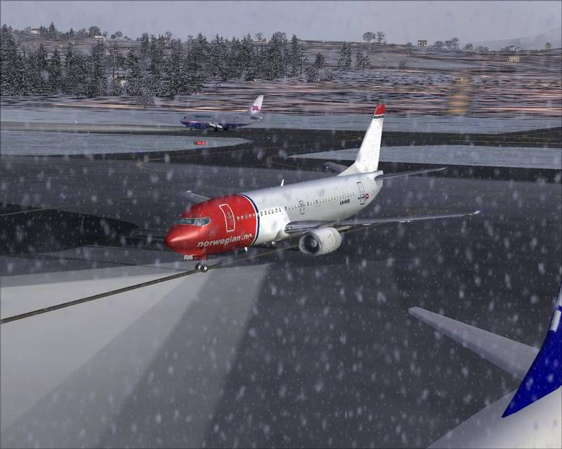 Alta (ENAT) - Tromso (ENTC) Avs_043-3