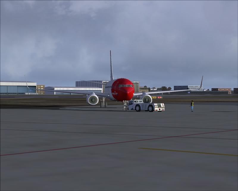 [FS9] Hamburgo (EDDH) - Oslo (ENGM) Avs_068-3