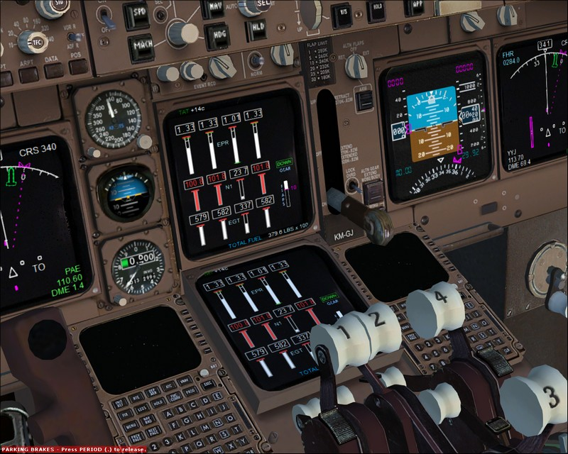 Motor 3 não funciona pelo throttle Avs_068_zps2515b35b