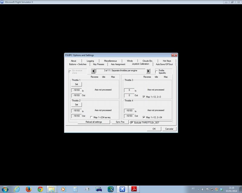 Motor 3 não funciona pelo throttle Avs_069_zpsce35e944
