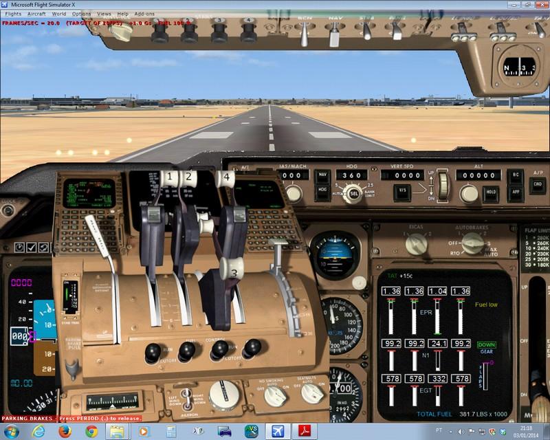 Motor 3 não funciona pelo throttle Avs_070_zps78dac323
