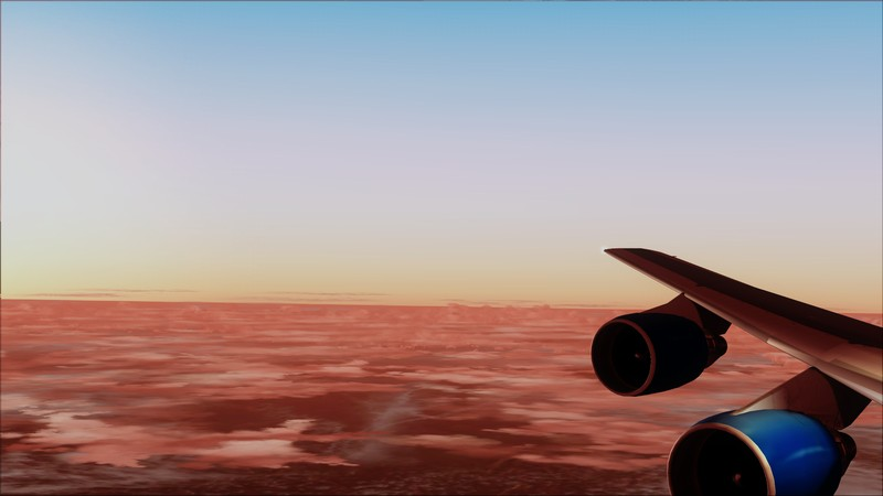 Anchorage (PANC) - Paine Field (KPAE): Boeing 747-400 LCF Dreamlifter Avs_1000_zps8uqoqsd0