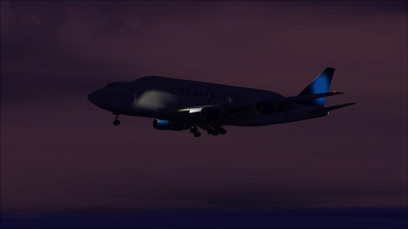 Anchorage (PANC) - Paine Field (KPAE): Boeing 747-400 LCF Dreamlifter Avs_1022_zpsohhkkchj
