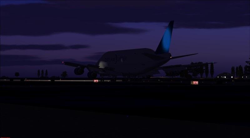 Anchorage (PANC) - Paine Field (KPAE): Boeing 747-400 LCF Dreamlifter Avs_1030_zps5kbo024i