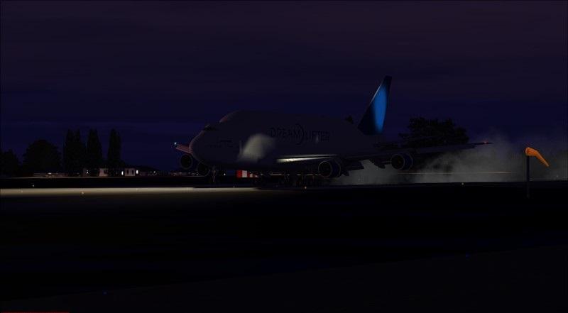 Anchorage (PANC) - Paine Field (KPAE): Boeing 747-400 LCF Dreamlifter Avs_1034_zpszusmasem