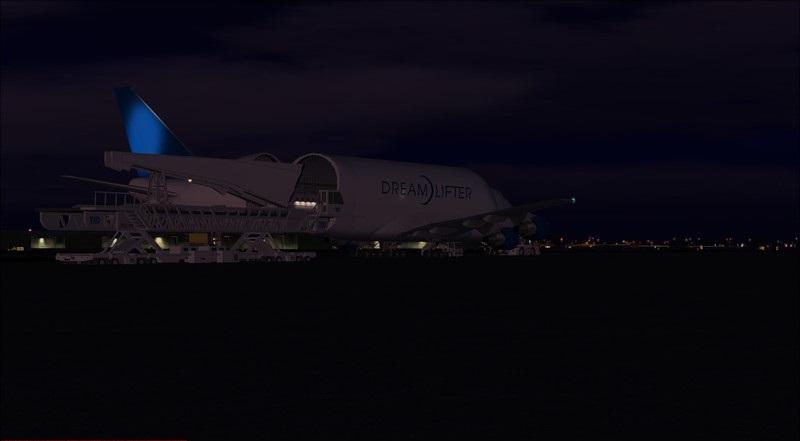 Anchorage (PANC) - Paine Field (KPAE): Boeing 747-400 LCF Dreamlifter Avs_1048_zpslktffgws