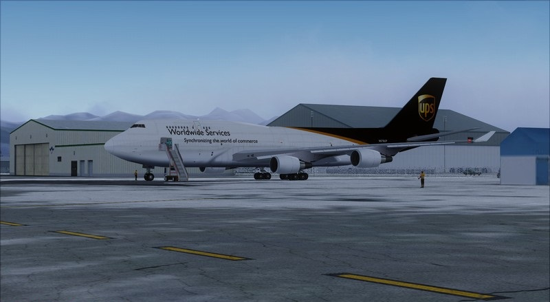 Anchorage (PANC) - Seattle (KSEA): Boeing 747-400 BCF UPS Avs_1054_zpsqfqpugvv