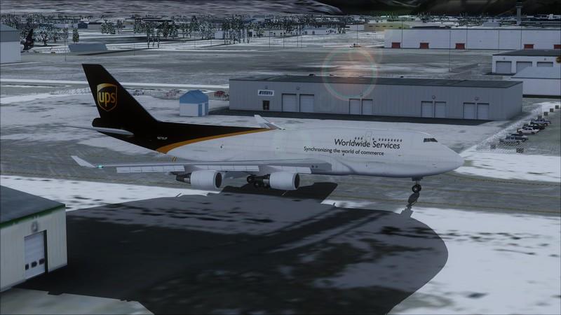 Anchorage (PANC) - Seattle (KSEA): Boeing 747-400 BCF UPS Avs_1057_zpsg6aqpjmm