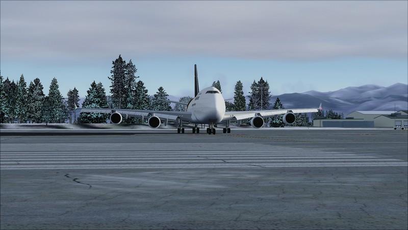 Anchorage (PANC) - Seattle (KSEA): Boeing 747-400 BCF UPS Avs_1064_zpsj4hqe1lr